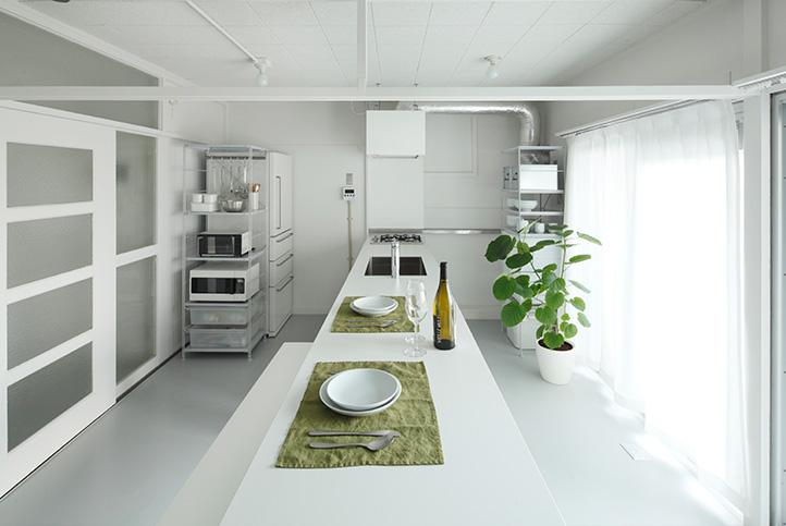 Plan15 01 masago
